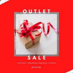 GreenGate Sale / Outlet  GreenGate Uitverkoop