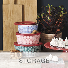GreenGate Storage