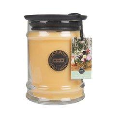 Bridgewater Candle Geurkaars L