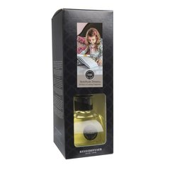 Bridgewater Candle Reed Diffuser