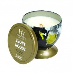 WoodWick Artisan Collectie