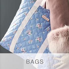 GreenGate Bags