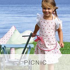 GreenGate Picknick