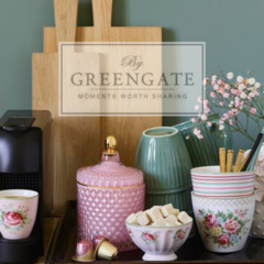 GreenGate Wintercollectie 2019