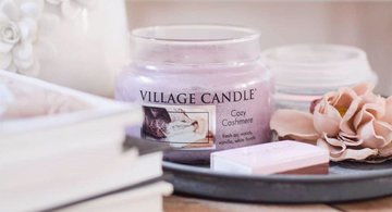Village Candle Mini Candle 1 wick