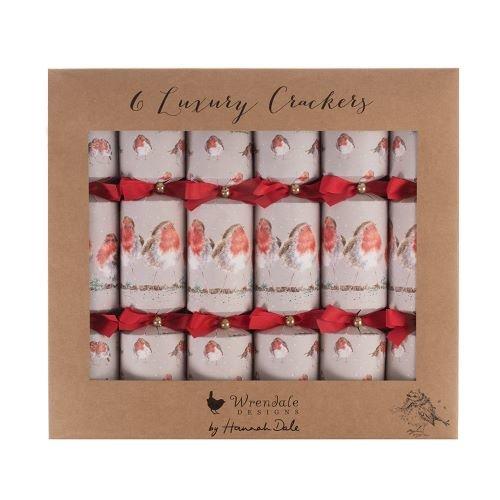 Wrendale_Designs_Christmas_Crackers_Robin