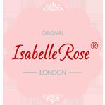 Isabelle Rose kopen? Kies uit het aanbod bij Sfeer&Scent