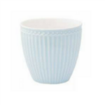 GreenGate-Latte-Cup-Alice-Pale-Blue
