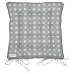 GreenGate_Saga_Warm_Grey_kissen_Seat_Cushion_Stoelkussen_www_sfeerscent_nl