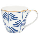Gate-Noir-by-GreenGate-Espresso-Mok_Mug_Maxime_Blue