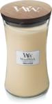 WoodWick_Vanilla_Bean_Large_Candle