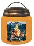 Chestnut_Hill_Campfire_geurkaars_2_lonten