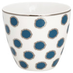 GreenGate_Savannah_Blue_Latte_Cup_Becher_Latte_Mokje