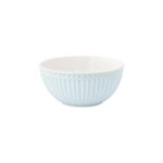 Alice-Bowl-Pale-Blue