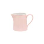 Creamer-Alice-Pale-Pink