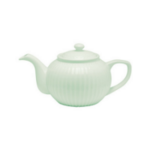 GreenGate-Teapot-Alice-Pale-Green