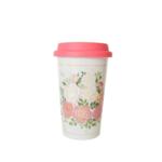 Travel-Mug-Reisbeker-Isabella-Rose-Alice-Pale-Pink