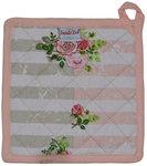 Isabelle-Rose-pannelap-potholder-Alice-Pink