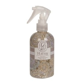 Greenleaf Haven Linen Spray