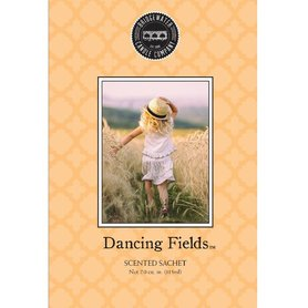 Bridgewater Candle Geurzakje Dancing Fields