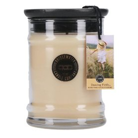 Bridgewater Candle Jar S Dancing Fields