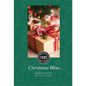 Bridgewater Candle Geurzakje Christmas Bliss