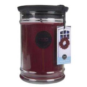 Bridgewater Candle Jar S Welcome Home