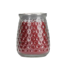 Greenleaf Merry Memories Signature Candle