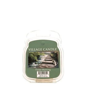 Village Candle Forest Morning 62gr Wax Melt
