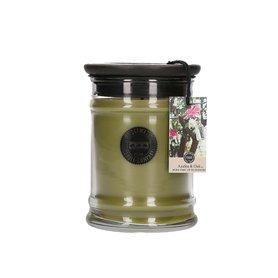 Bridgewater Candle Jar S Azalea & Oak