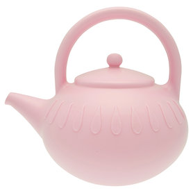 GreenGate Gieter / Watering Can Pale Pink H:25cm