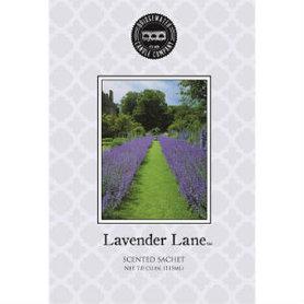 Bridgewater Candle Geurzakje Lavender Lane