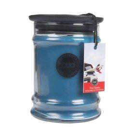 Bridgewater Candle Jar S Free Spirit