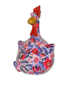 Pomme-Pidou Chicken Charlotte