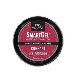 Currant Smartgel WoodWick