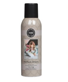 Bridgewater Candle Roomspray Storybook Dreams