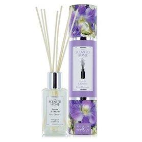 Ashleigh & Burwood Reeddiffuser Freesia & Orchid 150ml