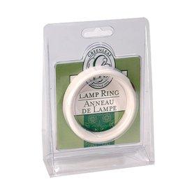 Lampen Ring voor geurolie