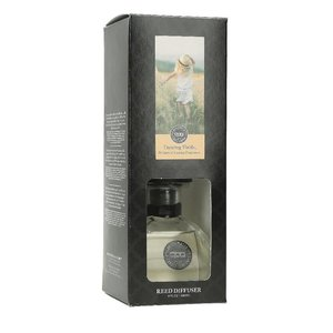 Bridgewater Candle  Reeddiffuser Dancing Fields