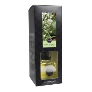 Bridgewater Candle  Reeddiffuser Lily of the Valley