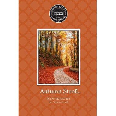 Bridgewater Candle Geurzakje Autumn Stroll