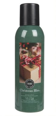 Bridgewater Candle Roomspray Christmas Bliss
