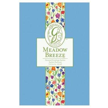 Greenleaf Geurzakje Meadow Breeze