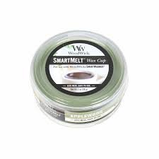 Applewood WoodWick® Smart Wax Cup