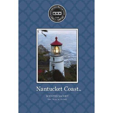 Bridgewater Candle Geurzakje Nantucket Coast