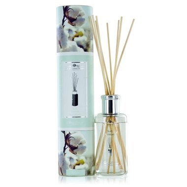 Ashleigh & Burwood Reeddiffuser Soft Cotton 150ml