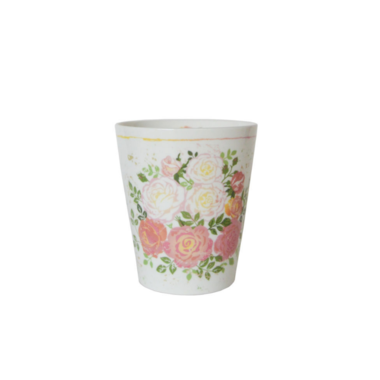 Isabelle Rose Mug Alice Pink