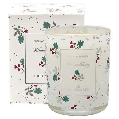 GreenGate Scented candle Joselyn 120g
