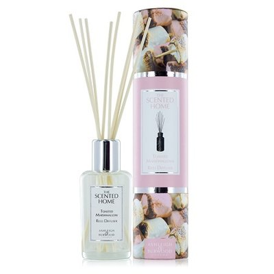 Ashleigh & Burwood Reeddiffuser Toasted Marshmallow 150ml