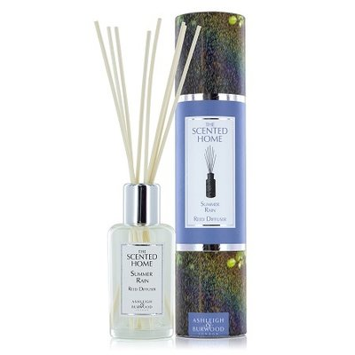 Ashleigh & Burwood Reeddiffuser Summer Rain 150ml
